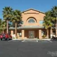 Jovanna Villas - Las Vegas, NV 89123