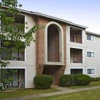 Court Woods Apartments - Tuscaloosa, AL 35401