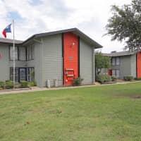 Garden Park - Arlington, TX 76010
