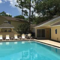 Douglaston Villas and Townhomes - Altamonte Springs, FL 32714