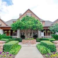 Lodge At Warner Ranch - Round Rock, TX 78664