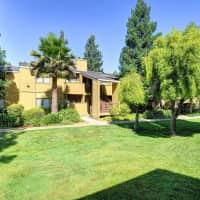 Monte Bello - Sacramento, CA 95826