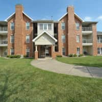 Baytowne Apartments - Champaign, IL 61822