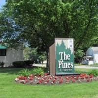 Pines of Perinton - Fairport, NY 14450