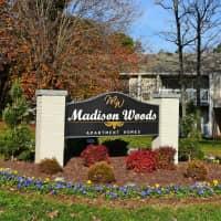 Madison Woods - Greensboro, NC 27410