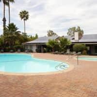 Shasta Villa - Redding, CA 96003