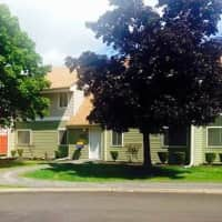 Monteagle Ridge Estates - Niagara Falls, NY 14305