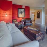 Del Mar Terrace - Phoenix, AZ 85033