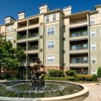 Reserve At West Paces - Atlanta, GA 30327