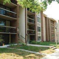 West Springfield Terrace - Springfield, VA 22152
