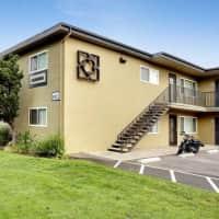 Park Grossmont - La Mesa, CA 91942