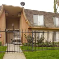 Magnolia Place - Carmichael, CA 95608