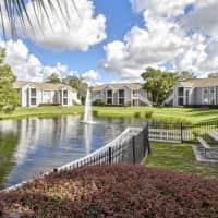 Colonial Pointe Apartments - Orlando, FL 32817