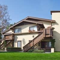Woodbridge Pines - Irvine, CA 92604