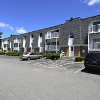 East Shore Apartments - East Providence, RI 02914