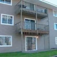 Lakeview Village - Ralston - Ralston, NE 68127