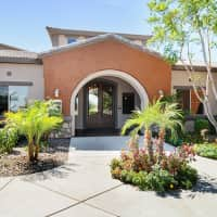 Mirabella - Avondale, AZ 85392