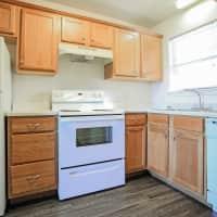 Cedar Hills - Oklahoma City, OK 73115