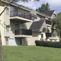 Adams Creek - Auburn Hills, MI 48326