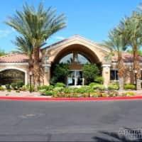 Rancho Destino - Las Vegas, NV 89147