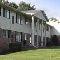 Cherokee Hills Apartments - Waterford, MI 48328