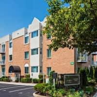 eaves Stamford - Stamford, CT 06902