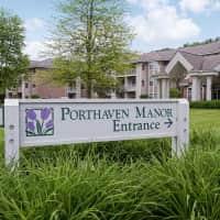 Porthaven Manor - Senior Living - Port Huron, MI 48060