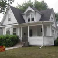 Luxford Community Office - Fargo, ND 58102