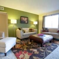 Dakota Creek Apartments - Upland, CA 91786