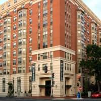 Andover House - Washington, DC 20005
