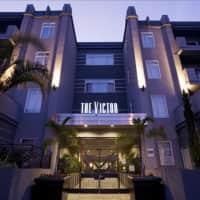 Victor on Venice - Los Angeles, CA 90034