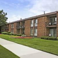 Parkview Village Apartments - Warren, MI 48092