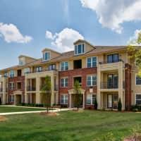 Alexander Village - Charlotte, NC 28262