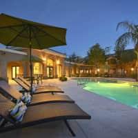 Arcadia Cove - Phoenix, AZ 85008