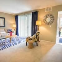 Arbor Landings Apartments - Ann Arbor, MI 48103