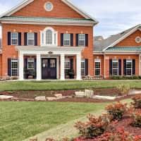Brompton House - Elkridge, MD 21075