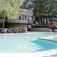 Mallard Creek - Charlotte, NC 28262