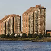 Portside Towers - Jersey City, NJ 07302