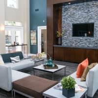 Villas At Countryside Apartments - Moore, OK 73160