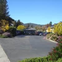 McInnis Park Apartments - San Rafael, CA 94903