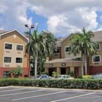 Furnished Studio - Fort Lauderdale - Deerfield Beach, FL 33441