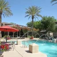 Indigo Palms - Phoenix, AZ 85008