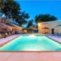 Huntington Circle Apartments - Lewisville, TX 75067