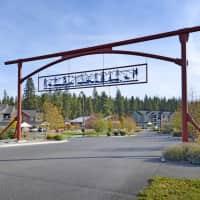 Pine Valley Ranch - Spokane Valley, WA 99206