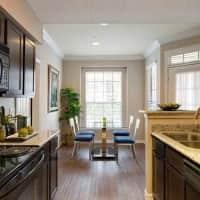 77030 Properties - Houston, TX 77030