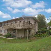 Chalet Gardens - Fitchburg, WI 53711