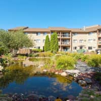 Maple Ridge Apartment Homes - Maplewood, MN 55109
