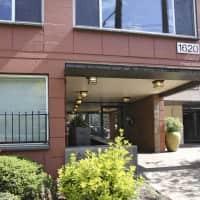 Violett Apartments on Melrose - Seattle, WA 98122