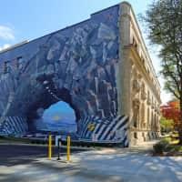 Land Bank Lofts - Columbia, SC 29201