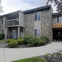 Briarbrook Village - Wheaton, IL 60187